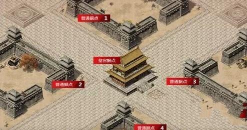 地下城与勇士sf发布网