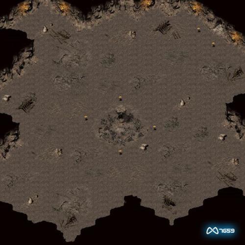 地下城与勇士sf发布网,10八分村米血脉喷张用血诠释狱血魔神最强武器浴血剑